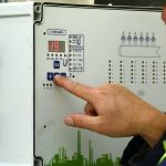 Audit sequenceur